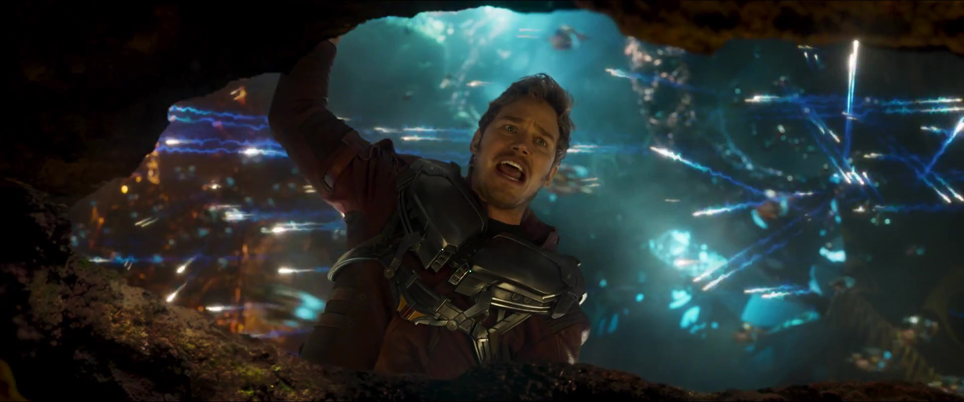 _guardians-of-the-galaxy-vol-2-teaser-trailer
