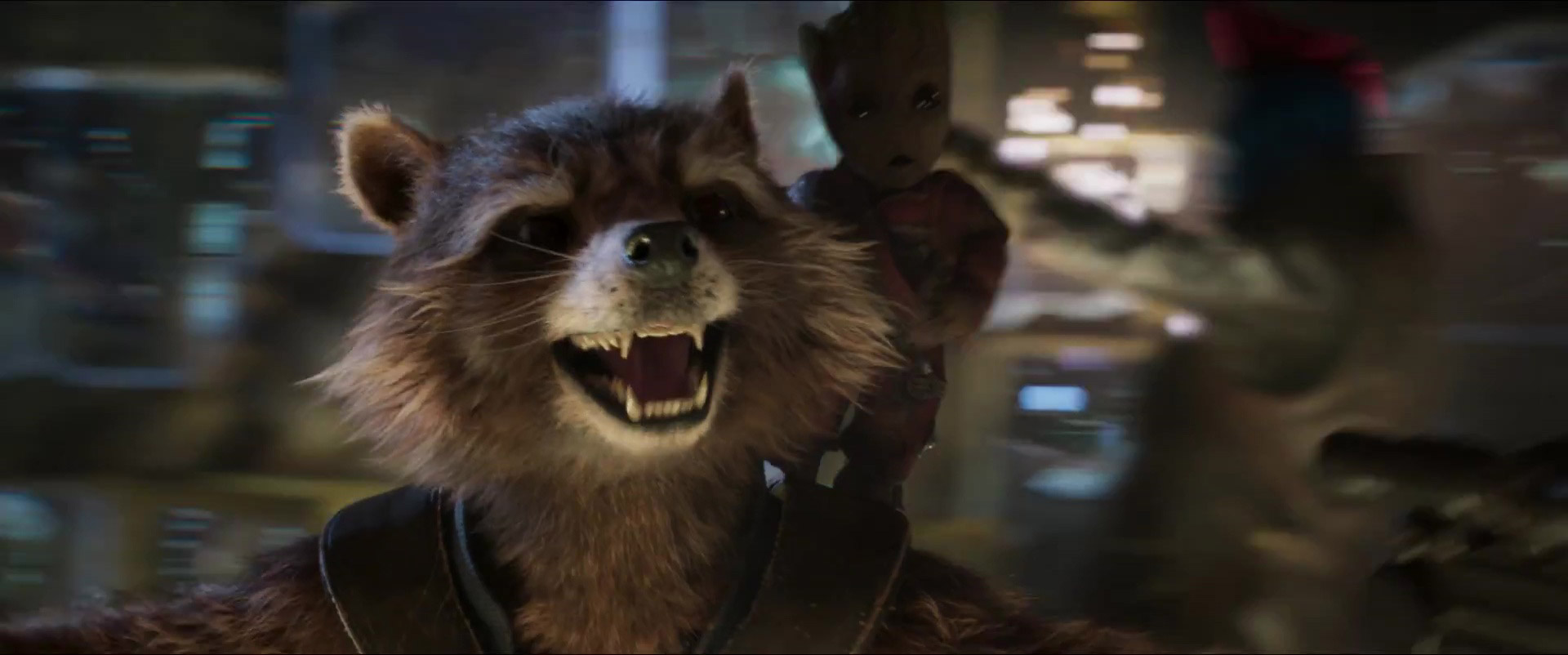 guardians-of-the-galaxy-vol-2-trailer-2