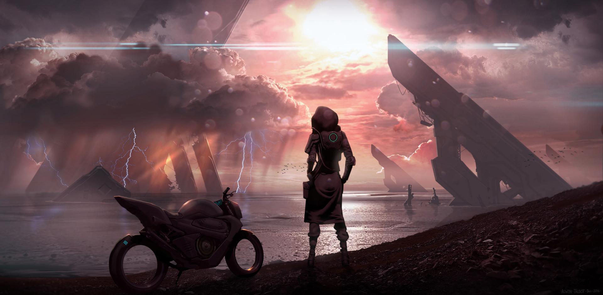 the-scifi-art-of-alwyn-talbot