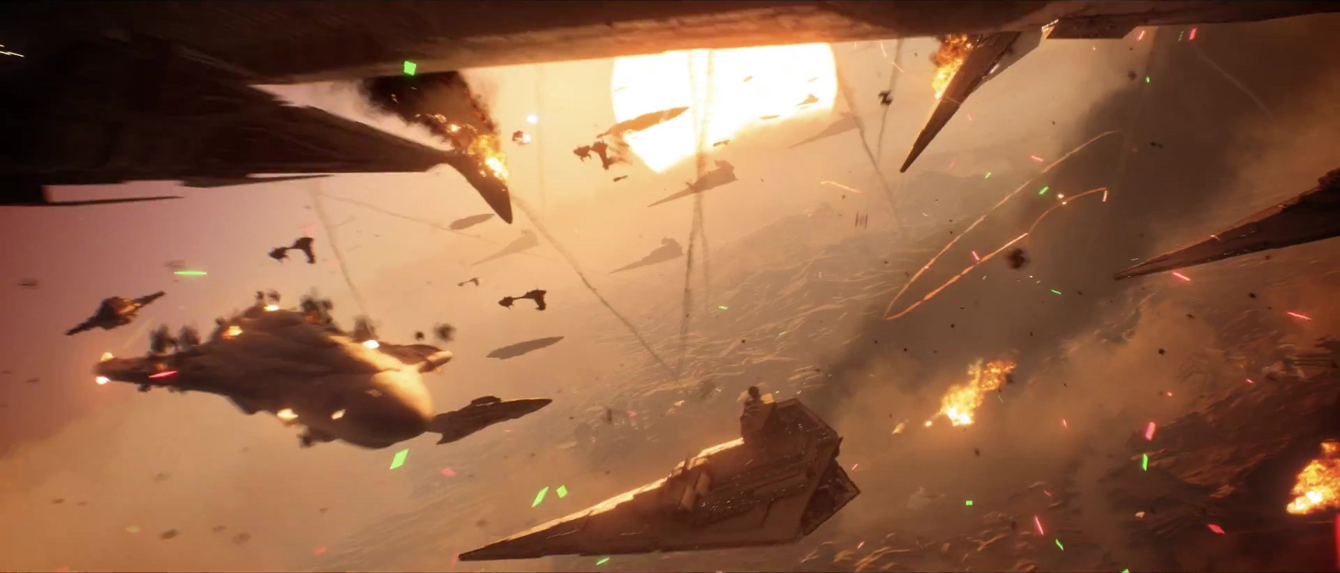 Discussion on this topic: Rogue One: A Star Wars Story' Teaser , rogue-one-a-star-wars-story-teaser/