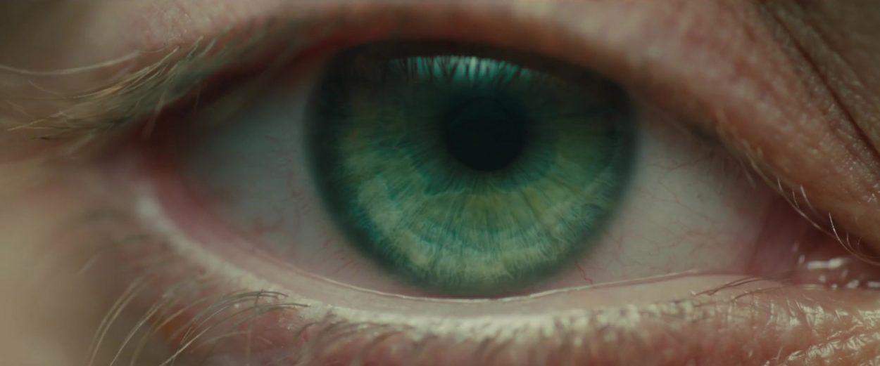 First Full Trailer for Blade Runner 2049