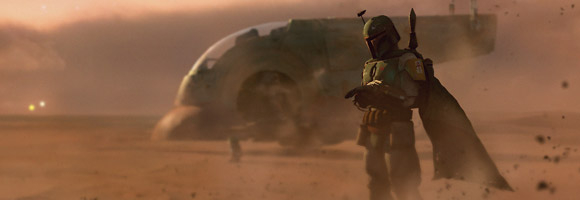 The Science Fiction Art of Dimitrije Miljus