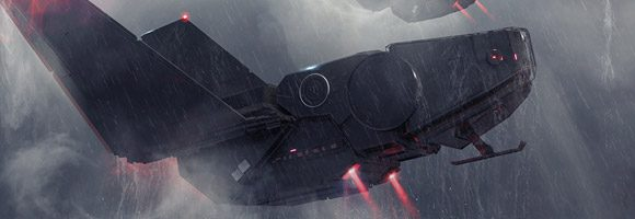 The Amazing Science Fiction Art of Col Price