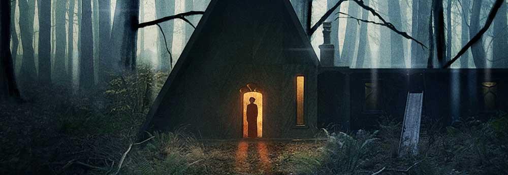 Gretel & Hansel Trailer