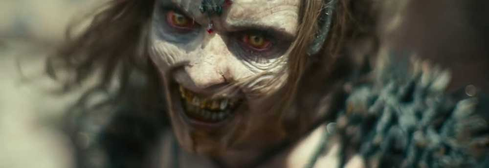 Awesome Full Trailer for Army of the Dead!